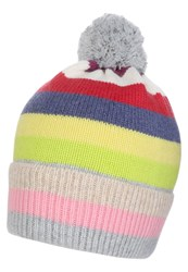Gap Crazy Hat Multicoloured