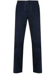 Department 5 Slim Fit Chino Trousers 60