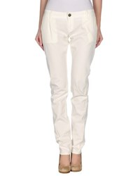 Toy G. Trousers Casual Trousers Women