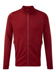 Tog 24 Men's Stump Mens Tcz Stretch Jacket Chilli