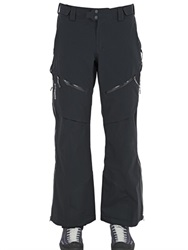 Columbia Jump Off Insulated Ski Cargo Pants