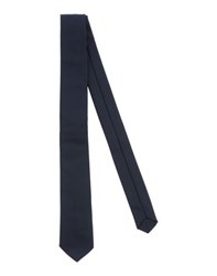 Alessandro Dell'acqua Accessories Ties Men