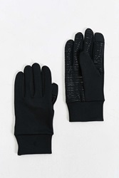 Urban Outfitters Tech E Touch Glove Black