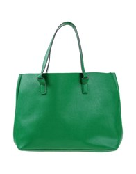 Stefanel Bags Handbags Women Green