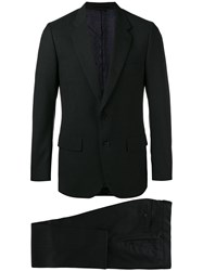 Paul Smith Two Piece Suit Grey