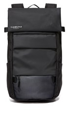 Timbuk2 Robin Pack Backpack Jet Black