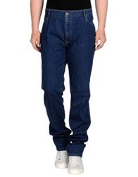 Bugatti Denim Pants Blue