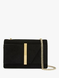 Women Ted Baker Bags Sale Up To 50 Nuji Uk