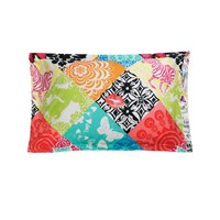 Desigual Bolimania Pillowcase 50X80cm