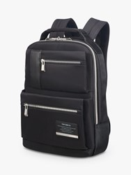 Samsonite Openroad Chic Slim 13 Laptop Backpack Black