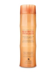 Alterna Bamboo Color Hold And Vibrant Color Shampoo 8.5 Oz. No Color