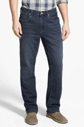 Tommy Bahama Relax 'Cooper' Jeans Big And Tall Blue