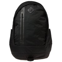 Nike Cheyenne 3.0 Solid Backpack Grey
