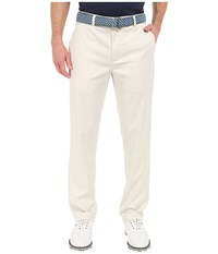 Vineyard Vines Performance Links Pants Stone Men's Casual Pants White