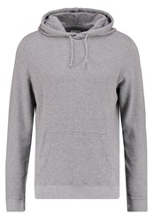 Abercrombie And Fitch Jumper Grey