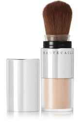 Chantecaille Hd Perfecting Loose Powder Candlelight Neutral