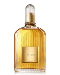Tom Ford For Men Edt 1.7 Oz.