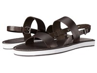 Armani Jeans Sandal Brown Men's Sandals