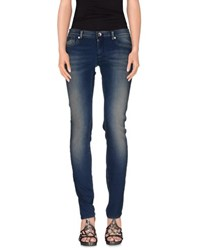 Gas Jeans Gas Denim Denim Trousers Women