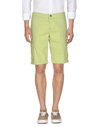 Rrd Bermudas Acid Green