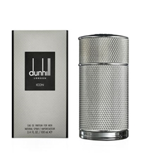 Dunhill Icon Edp 50Ml 100Ml
