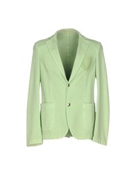Fradi Blazers Light Green