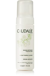 Caudalie Instant Foaming Cleanser Colorless