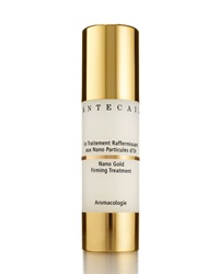 Chantecaille Nano Gold Firming Treatment 1.7 Oz.