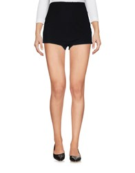 Dv Roma Shorts Black