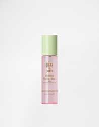 Pixi Make Up Fixing Mist 80Ml Makeupfixmist
