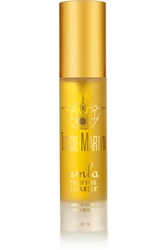 Tracie Martyn Amla Purifying Cleanser 50Ml