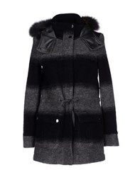 Pennyblack Coats And Jackets Coats Women