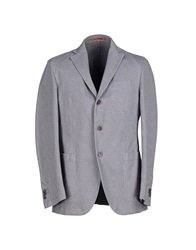 P And S Peter And Sons Blazers Lilac