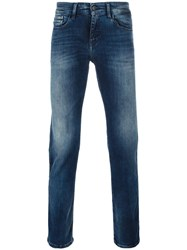 Calvin Klein Jeans Regular Blue