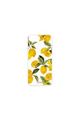 Sonix Lemon Zest Iphone 6 7 8 Case Yellow