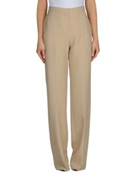 Valentino Casual Pants Green