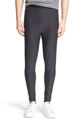 A.P.C. Men's And Outdoor Voices Compression Tights