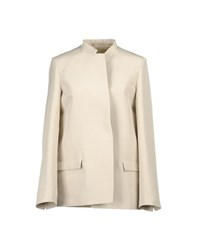 Alexis Suits And Jackets Blazers Women
