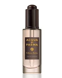 Barbiere Shave Oil Acqua Di Parma