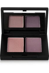 Nars Duo Eyeshadow Charade Plum