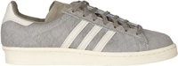 Adidas Blue Campus 80S Sneakers Grey Size 9