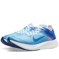 Nike Zoom Fly Sp Fast Blue