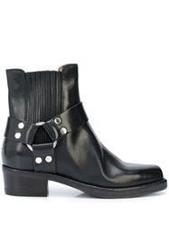 Re Done Calvary Ankle Boots 60
