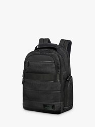 Samsonite Cityvibe 2.0 14 Laptop Backpack Jet Black