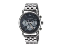 Coach Delancey 14602138 Black Watches