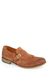 Men's Blackstone 'Dm 09' Slip On Woody