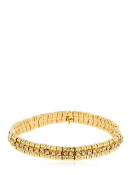 Philippe Audibert New Broome Bracelet