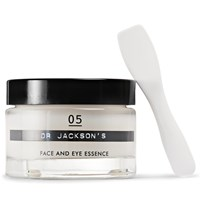 Dr. Jackson's 05 Face And Eye Essence 50Ml Colorless