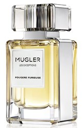 Thierry Mugler 'Les Exceptions Fougere Furieuse' Fragrance No Color