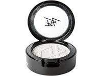 Beauty Is Life Women's Matte Eye Shadow White